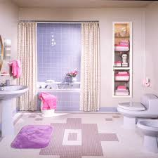 Cool Bathrooms Adorable Best Bathroom Essentials Every Home Needs