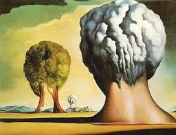 Image result for introspeccao pintura famosa