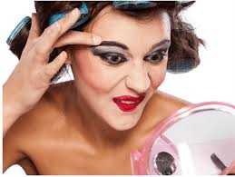 the top 5 makeup mistakes you re making and how to fix them