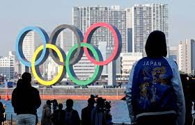اليابان تؤكد التزامها بإقامة أولمبياد طوكيو وتنفي تقريرا إعلاميا عن إلغائه  - RT Arabic