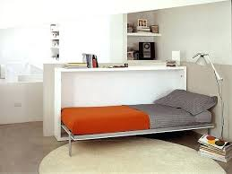 convertible beds furniture. Convertible Beds For Small Rooms Furniture Info A