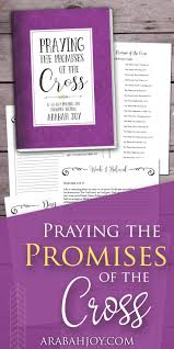 join us in praying one promise from s word a day for the next 40 days join the 40 day challenge here