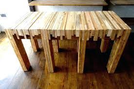 Office desk tops Clipart Counter Height Butcher Block Table Office Desk Custom Wood Island Tops Butc Qualitymatters Butcher Block Office Desk Qualitymatters