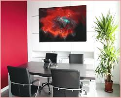paintings for office walls. Paintings For Office Walls Wall Art