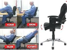 adjustable lumbar support office chair. Best Office Chair Lumbar Support Fntstic Mnul Mesh Adjustable O