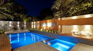automatic pool covers integrated swimming pool covers pool clear polycarbonate pool cover at night