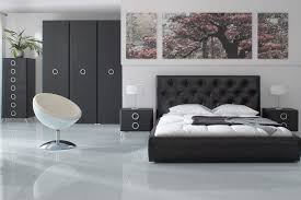 elegant interior furniture small bedroom design. Bedroom Inspiring Interior Design For Best Small Simple Ideas Elegant Furniture O