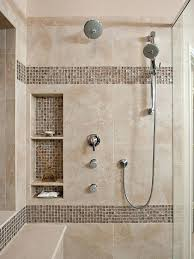 bathroom shower tile photo gallery pics design bathroom shower tile