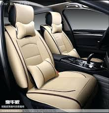 car seat mazda mx5 car seat covers leather cover for best history images on seats