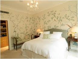 cool wallpaper designs for bedroom. Modren Designs Wallpaper Wall Decor Bedroom For Couple Ideas To Cool Wallpaper Designs For Bedroom