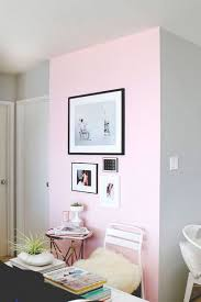 paint colors for walls that will be a