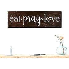 kitchen plaques with sayings funny kitchen signs for home home decor signs best kitchen ideas on kitchen plaques with sayings kitchen signs