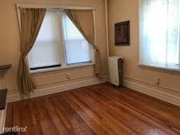 2 bedroom apartment for rent hoboken nj. palisade ave 2 bedroom apartment for rent hoboken nj t