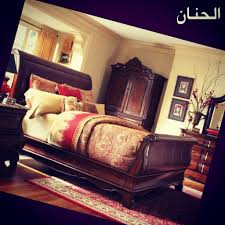 Spanish Bedroom Furniture Buy Classic Spanish Bed In Pakistan Contact The Seller