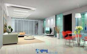 decorative lights for living room indirect lighting on the ceiling and wall best lighting for living room