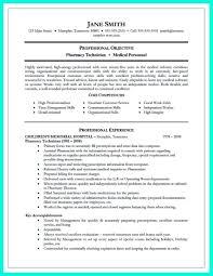 Vet Tech Resume Samples Veterinary Technician Resume Objective nmdnconference 60