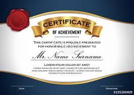 Professional Certificates Templates Multipurpose Professional Certificate Template Design For Print