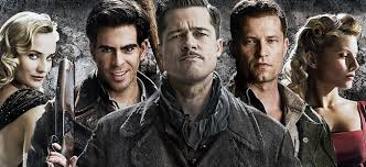 watch inglourious basterds full hd online