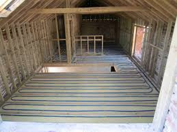 ... Beautiful Heated Floor Mats Under Laminate Floor Design Heated Floor  Mats Under Laminate And Pictures Middot ...
