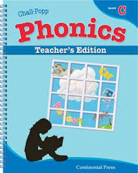 Phonics Generalizations Chart 9780845434857 Phonics Books Chall Popp Phonics Annotated