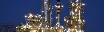 Image result for Motor Oil,