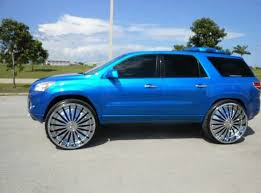 Big Rims Big Wheels Bike Car Cars Custom Custom Interior Custom