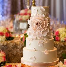 most beautiful wedding cakes 2015.  Beautiful Weddingcakeideas301182014 In Most Beautiful Wedding Cakes 2015 N