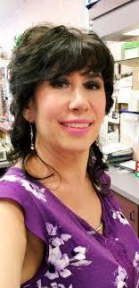 Debbie Mozelle Designer Optical Langley Bc Eyewear In Langley White Rock Bc Debbie Mozelle