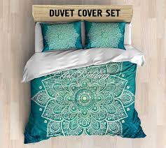 ideas st valentine bohemian bedding bohemian queen king full of full bed sets for