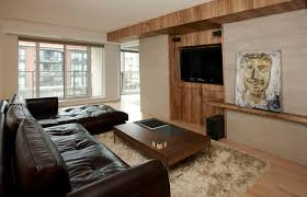 For Feature Walls Living Rooms Feature Wall Design For Living Room Design Tokyostyleus