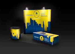 Booth Design Group Inc Booth Design Eme Agency