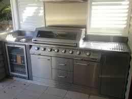 stainless steel kitchen cabinet doors stainless steel outdoor kitchen stainless steel kitchen cabinet doors canada