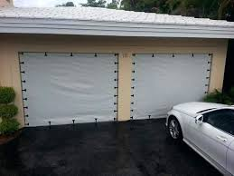 garage doors installed cost why change your door save money by installing or these 2 panels garage doors installed cost
