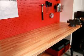 just give us a call and let us help you build your dream butcher block countertop