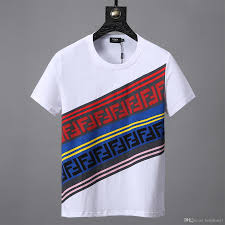 Dhgate Designer Shirts 2019 Best Sellers Mens Designer T Shirts Summer New Letter Pattern Printing T Shirt Men Luxury Shirt 2 Funny T Shirts For Women Funny Shirt From