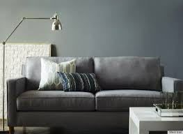 couches for small apartments. Modren Apartments Apartment Sofa Intended Couches For Small Apartments A
