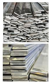 Ms Pipes Plates Sheets Angles Dealers In Trichy