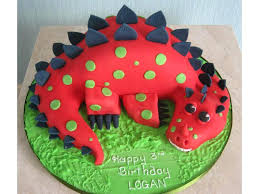 Creative Cakes Of Birthday Cakes Kids Kids Birthday Cake Ideas For
