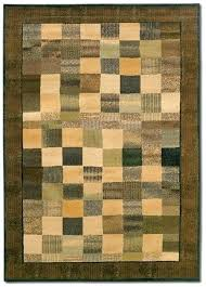 tone on area rugs earth quick view color wool
