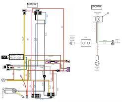 dixie chopper mower wiring diagram not lossing wiring diagram • dixie chopper mower wiring diagram wiring diagram third level rh 19 12 12 jacobwinterstein com dixie