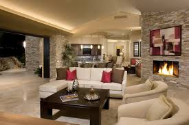Beautiful House Interior CostaMaresmecom - Beautiful houses interior design