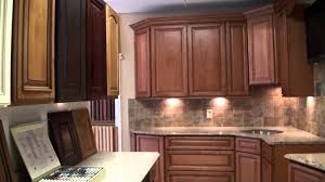Briarwood Bathroom Cabinets Kitchen Bathroom Cabinets Remodeling Design Point Pleasant