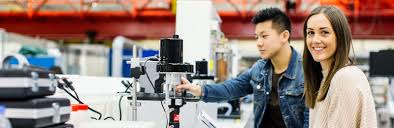 Image result for Mechanical Engineering Universities And Colleges In South Africa