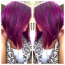 70 Devastatingly Cool Haircuts for Thin Hair   Hair coloring, Hair ...