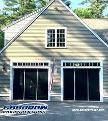 lifestyle garage door screen garage door screen system retractable motorized lifestyle screens breezy living garage door