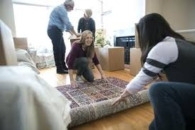 where to area rugs the 9 best area rugs to in 2019 area where to area rugs