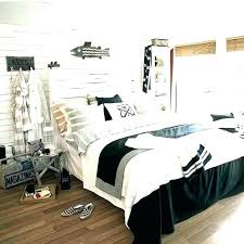 white beach bedroom furniture. Fancy Beach Bedroom Set Cottage Furniture White Nautical Themed E