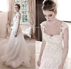 Wedding Dresses For Sale Austin Tx