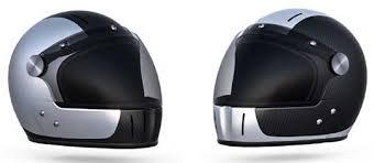 vanguard premium advanced carbon fiber and titanium motorcycle