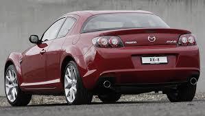 mazda rx8 modified red. 2008 mazda rx8 rx8 modified red